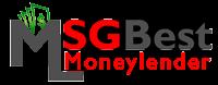 SG Best Moneylender