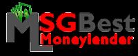 Licensed Money Lender Reviews